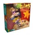 meeple-circus(1)