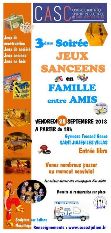 3ème_Soirée_Jeux_Sancéens