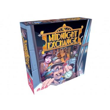 midnight-exchange