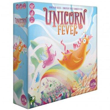 unicorn-fever