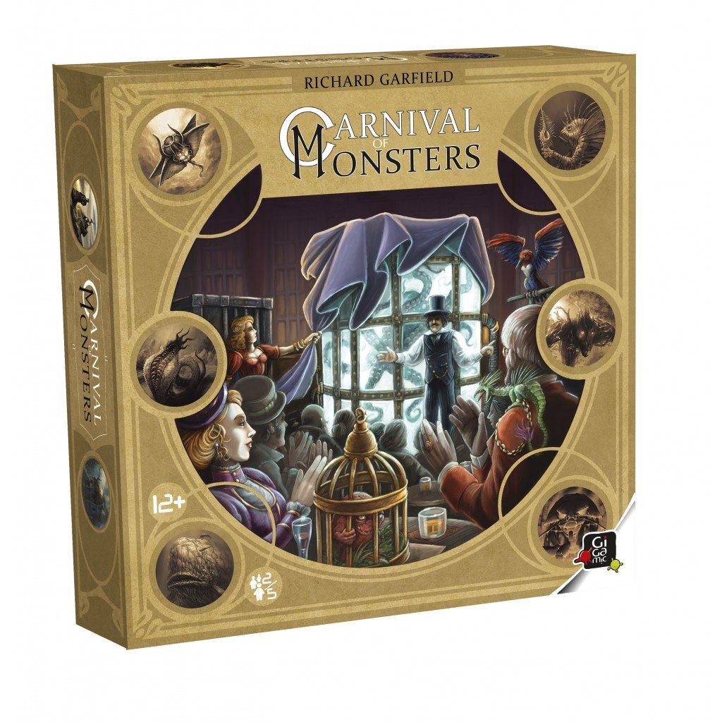 carnival-of-monsters boîte